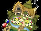 Dwarf Woodlands