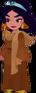 Jasmine (Révélée) KHUX