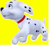 99 Puppies KH