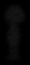 Darkness KHUX
