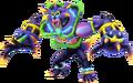 Primoko (Sora) DDD