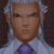 User Xehanort