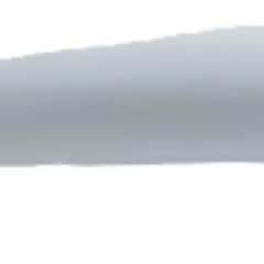 Cimitarra de Aladdín