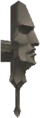 Monolith KHD