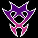 Symbol - Unversed