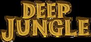 DeepJungleTitle