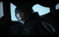 Final Fantasy Versus XIII Trailer 2011 voiture 2