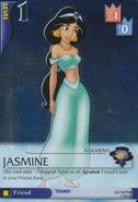 Jasmine BoD-35