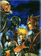 Promotional Art 1 KHBBS
