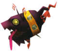 438px-Bully Dog