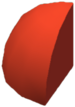 Bloc Carapace 6 KH