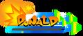 DL Donald