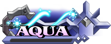 DL Sprite Aqua KHBBS