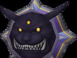 Defensor (escudo)