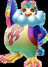 Iceguin Ace (Spirit) KH3D
