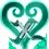 KHCHI Icon