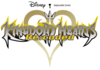KHRc Logo