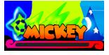 Mickey DLink