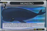 Monstro LaD-89