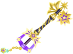 Starlight (Upgrade 4) KHX