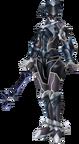 324px-Aqua armor