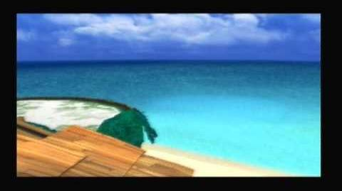 Kingdom Hearts - Soluce - 230. Ansem