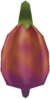 Fruto Raro KH