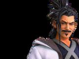 Maître Eraqus