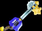 Starlight (Upgrade 1) KHX