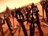 Keyblade War