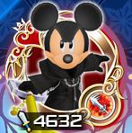 Médaille Mickey Famitsu 14052015