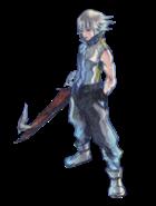 140px-Character02 - Riku05