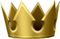 Gold Crown KHIIFM