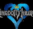 Kingdom Hearts (Peli)