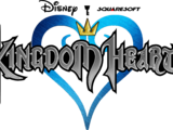Guía de Kingdom Hearts