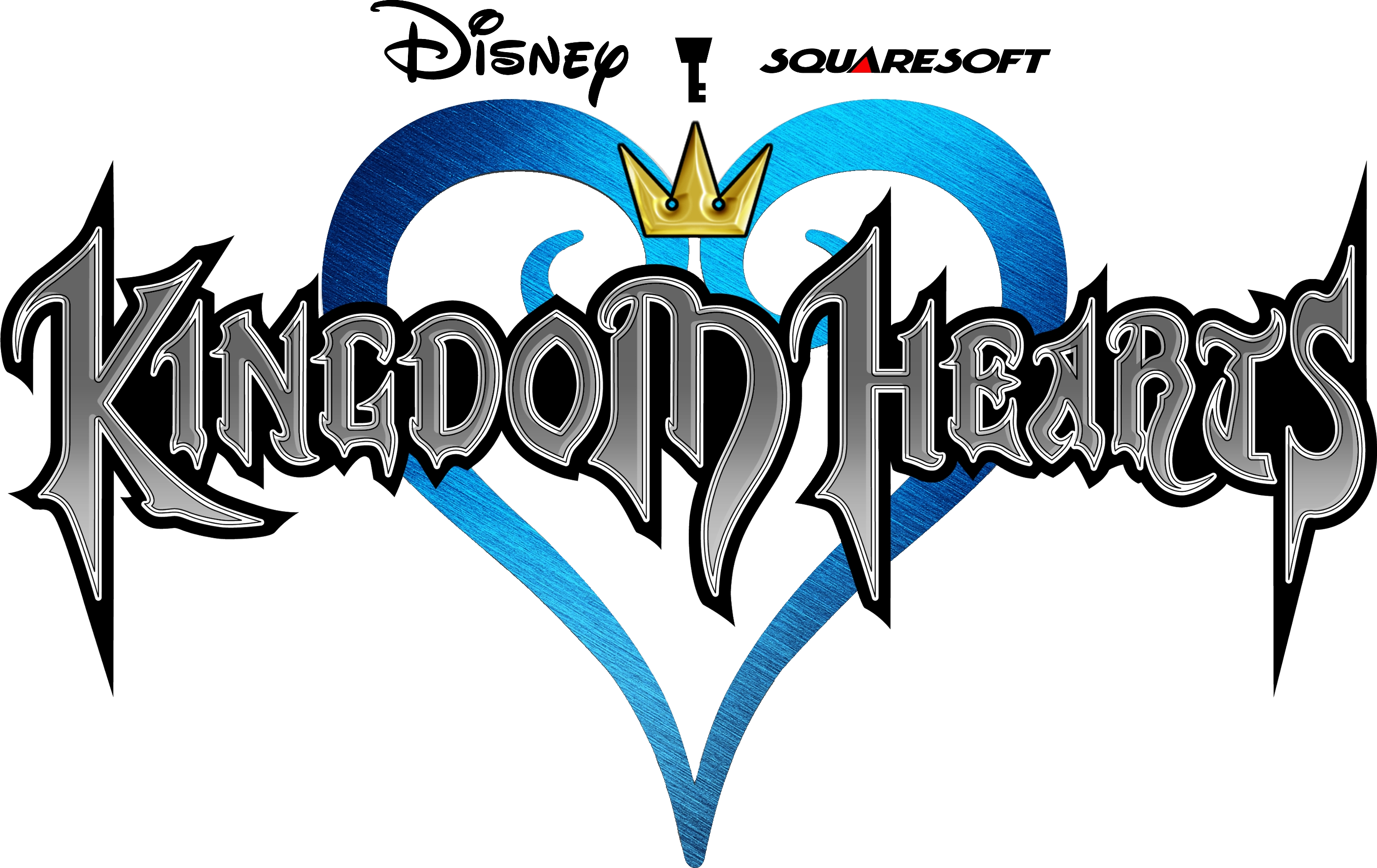 Kingdom Hearts Juego Kingdom Hearts Wiki Fandom Powered By Wikia