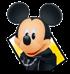 MickeyOrgXIII