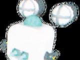 Hypérion (Gummi)