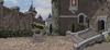 Dwarf Woodlands02 KHUX