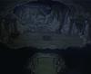 Dwarf Woodlands28 KHUX