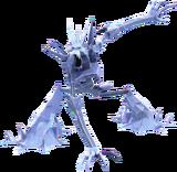 Titan de Glace