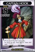 Captain Hook ADA-82