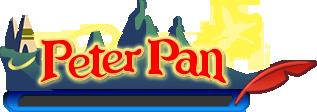 DL Sprite Peter Pan KHBBS