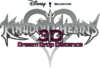 KHDDD Logo