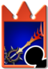 Maverick Flare (card)