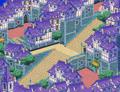 Première Rue (Daybreak Town)