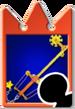 Wishing Star (card)