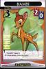 Bambi BS-23