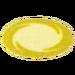 Cercle lunaire Gummi KHII