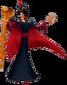 Jafar KH